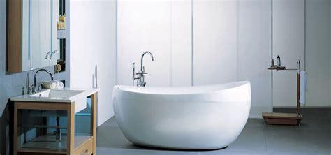 ludeau concept accueil ludeau concept plomberie ventilation chauffage climatisation