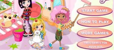 jeux de cuisine jeux de fille gratuits