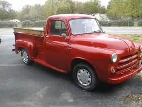 Le Dodge Visalia Ca by 504 Best Desoto Fargo Dodge1954 1960 Images On