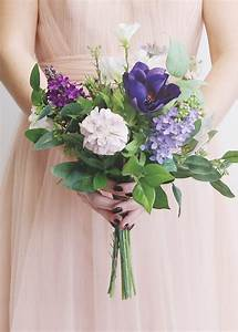 Silk Wedding Bouquets | Silk Wedding Flowers | Artificial ...