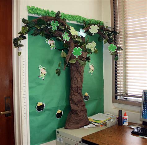 classroom decor available at wal mart me my big ideas