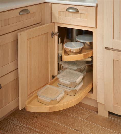 storage solutions details base blind corner w wood lazy