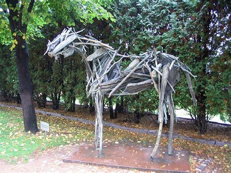 Images Of Minneapolis Sculpture Garden, Walker Art Center