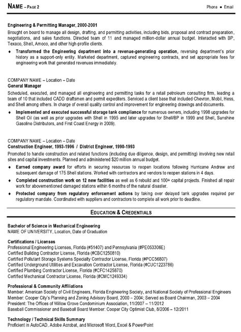 Resume Sample 10  Engineering Management Resume  Career. Cleaning Resume Sample. Teen Resume Maker. Fashion Merchandising Resume Sample. Forklift Operator Skills Resume. School Principal Resume Samples. English Instructor Resume. Resume Writer Software. Resume Buildet