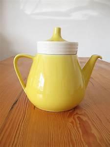 Porzellan Und Keramik : teekanne villeroy boch porzellan keramik porzellan keramik glas johnny tapete ~ Markanthonyermac.com Haus und Dekorationen
