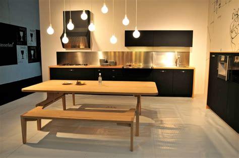 les concepteurs artistiques ustensiles de cuisine induction ikea