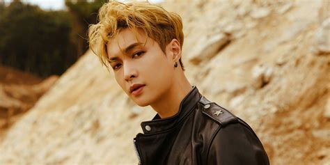 Exo Unveil Sensuous And Chic Teasers Of Lay For 'don't