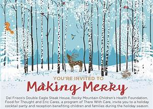 Upcoming Events   Rocky Mountain Children's Health Foundation