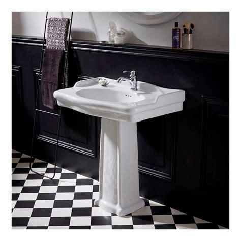 comment choisir lavabo de salle de bain guide complet