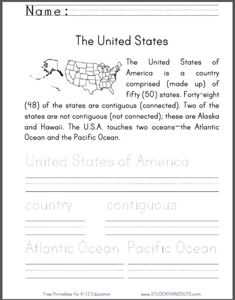 Us History Quiz Free American History Practice Questions  Autos Post