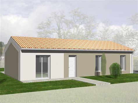 incana 224 80 000 euros quadri constructeur de maison individuelle ossature bois et