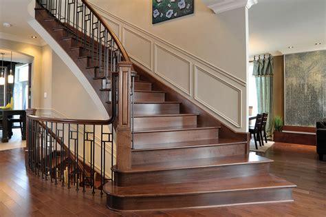 plancher vip vente escalier vaudreuil dorion