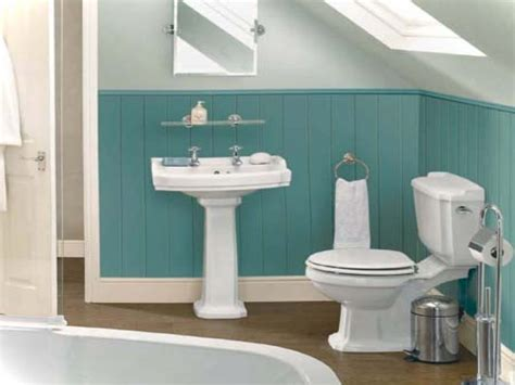 small half bath ideas bathroom paint ideas for small