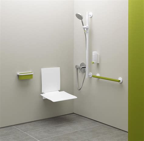 accessoires salle de bain a ventouse valdiz