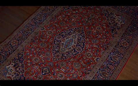s acheter le tapis persan de the dude dans the big lebowski spotern