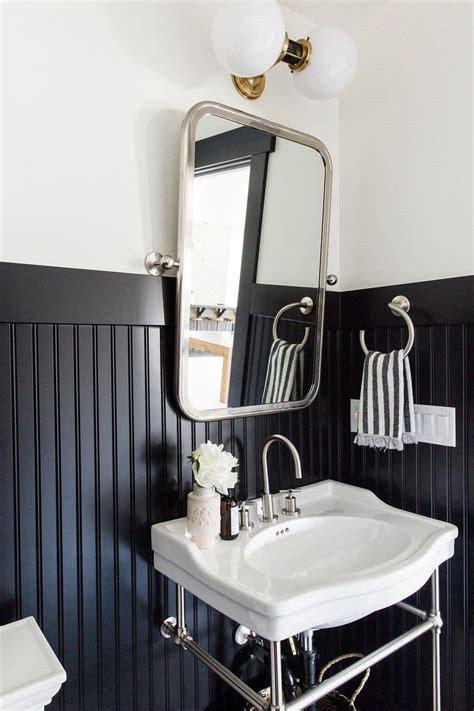 Best 25+ Bead Board Bathroom Ideas On Pinterest Bead