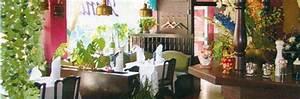 Restaurant Anna Saarbrücken : home ~ Markanthonyermac.com Haus und Dekorationen