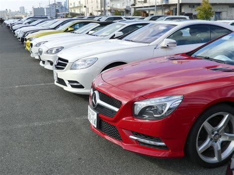 Brand New Cars  Japanese Car Auctions  Integrity Exports