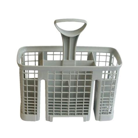 panier 224 couverts lave vaisselle brandt sgb310f sav pem