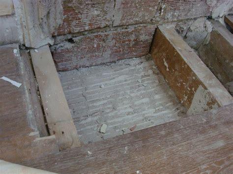 plancher bois projet salle de bain parquet 6 messages