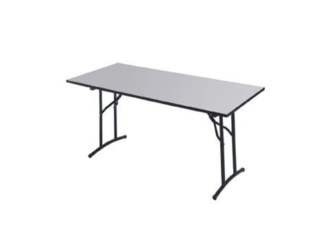 table de r 233 union pliante neuve adopte un bureau