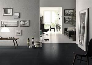 Porcelaingres Just Grey : come scegliere le piastrelle per esterni tra gres porcellanato cotto e calcestruzzo ~ Markanthonyermac.com Haus und Dekorationen