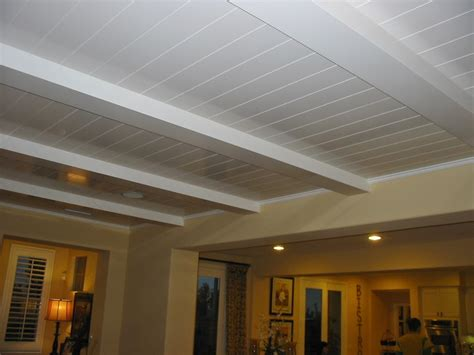 basement ceiling ideas diy basement ceiling ideas with
