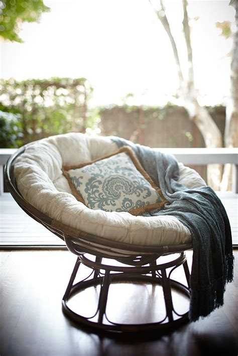 Pier 1 Papasan Chair Assembly by 25 Best Ideas About Papasan Chair On Zen Room