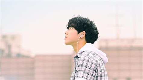 Day6 Releases Final Set Of Individual Teaser Images Of
