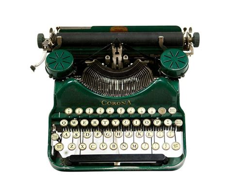 les 25 meilleures id 233 es concernant machines 192 201 crire sur machines 224 233 crire vintage