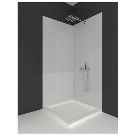 panneau salle de bain achat panneaux muraux salle de bain