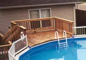 12 x 16 pool deck pictures to pin on pinsdaddy