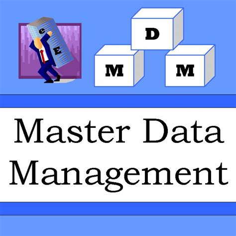 """The """"big E"""" And """"little E"""" Of Master Data Management. Cystic Fibrosis Signs. Easter Egg Hunt Signs. Photoluminescent Signs. Traffic Abu Dhabi Signs. God Signs. Stroke Prevention Signs Of Stroke. Hemiplegic Migraine Signs. Construction Zone Signs"""