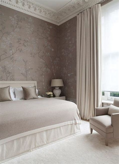 Serene Neutral Bedroom Designs To Create The Perfect Room