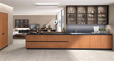 modern kitchen design with cabinets 2016 2016 trends in modern kitchen design european kitchen center