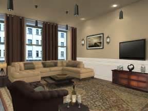 best living room paint colors benjamin extraordinary beige paint colors for living room