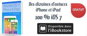 Anker Gallium by Iphone Xs Xr Ipad Et Apple Watch Blog Et Actu Par