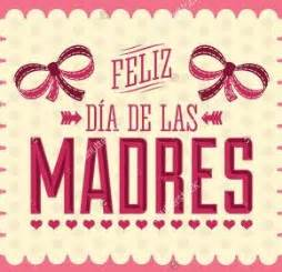 Best 25+ Birthday wishes in spanish ideas on Pinterest ...