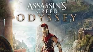 On a joué à Assassin's Creed Odyssey, le blockbuster de ...