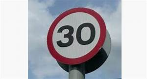Calls for lower Pindimar Road speed limit – News Of The Area