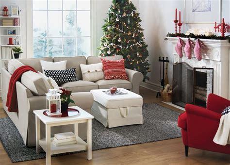 living room ideas ikea 2017 best 25 living rooms ideas on
