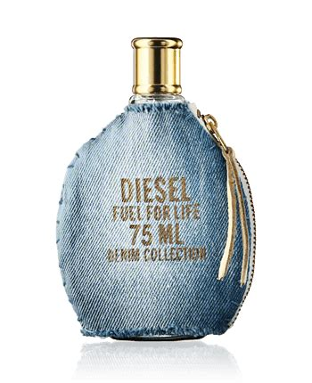 diesel fuel for denim collection femme eau de toilette spray 75 ml gt 14 reduziert