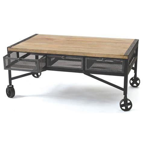 Vintage Industrial Loft Rolling Steel Wood Coffee Table. Carved Wood Desk. Small Drawer Dishwasher. Cheap Desk Accessories. Walnut Effect Desk. Printers Desk Pottery Barn. Under Desk Storage Shelves. Corner Desks For Bedrooms. White Dresser Drawers
