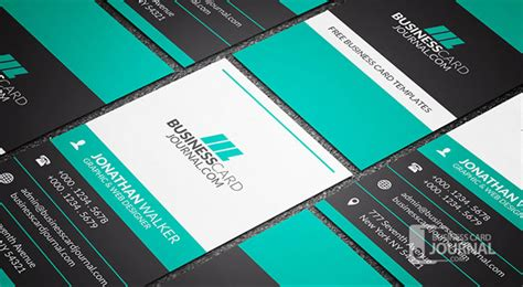 Latest Free Psd Files For Designers