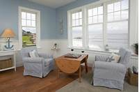 cape cod decorating Nautical and Coastal Decorating for your Home