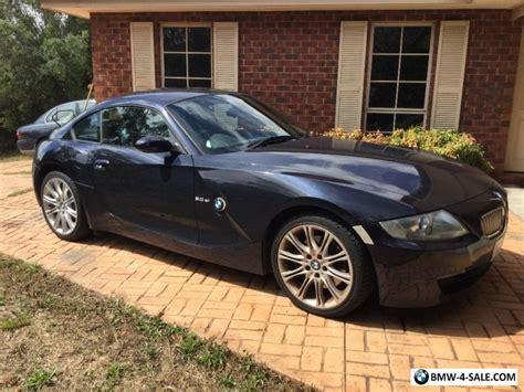 Bmw Z4 For Sale In Australia