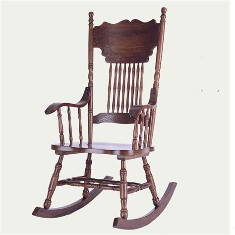 get cheap antique rocking chairs aliexpress alibaba