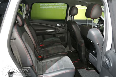 picture of 2012 ford s max