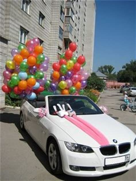 voiture mariage on mariage wedding car decorations and deco