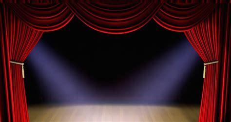 rideau de theatre hotelfrance24